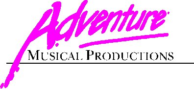 Adventure Musical Productions